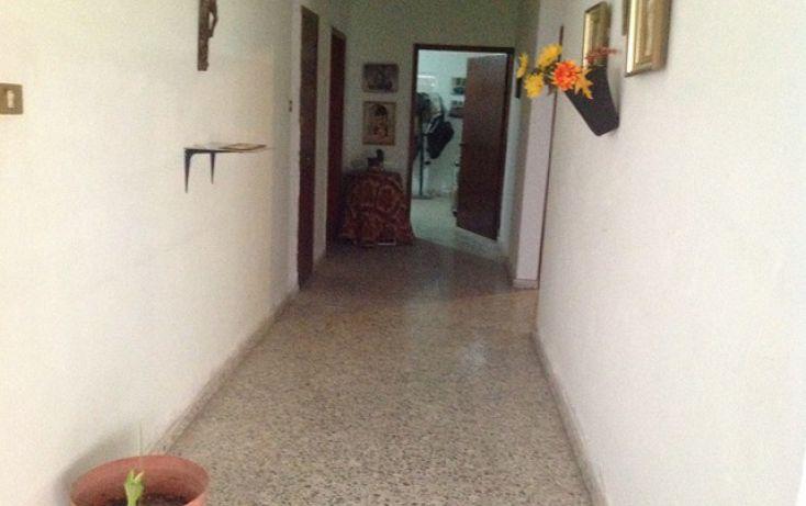 Foto de casa en venta en tritones 191, las fuentes, ahome, sinaloa, 1716814 no 05