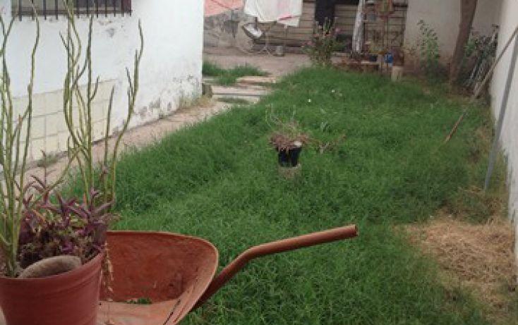 Foto de casa en venta en tritones 191, las fuentes, ahome, sinaloa, 1716814 no 07