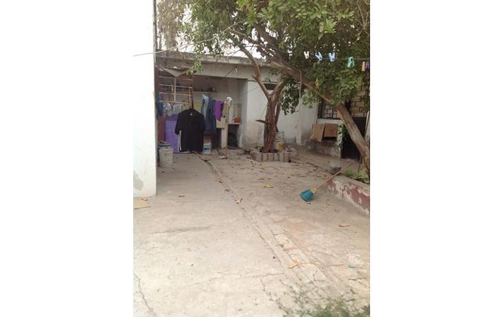 Foto de casa en venta en tritones 191, las fuentes, ahome, sinaloa, 1716814 no 08