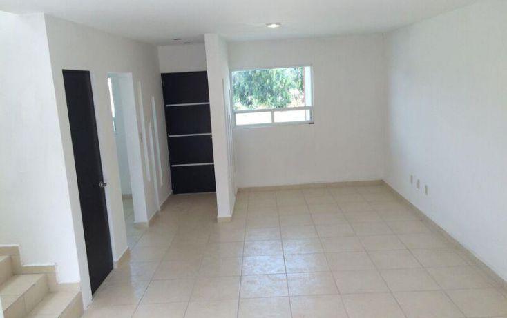Foto de casa en venta en troje de valparaiso 150, hacienda las trojes, corregidora, querétaro, 1751970 no 02