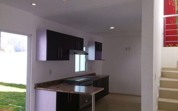 Foto de casa en venta en troje de valparaiso 150, hacienda las trojes, corregidora, querétaro, 1751970 no 03