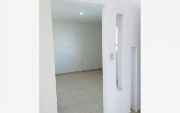 Foto de casa en venta en troje de valparaiso 150, hacienda las trojes, corregidora, querétaro, 1751970 no 04