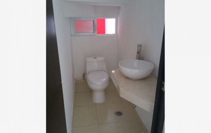 Foto de casa en venta en troje de valparaiso 150, hacienda las trojes, corregidora, querétaro, 1751970 no 05