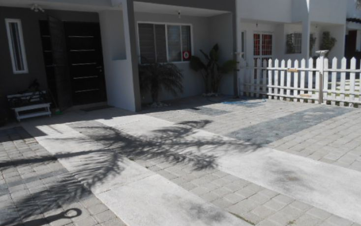 Foto de casa en renta en troje de valparaiso 64, hacienda las trojes, corregidora, querétaro, 1702536 no 03