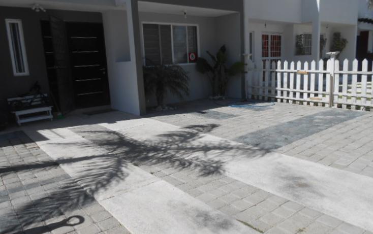 Foto de casa en renta en  , hacienda las trojes, corregidora, querétaro, 1702536 No. 03