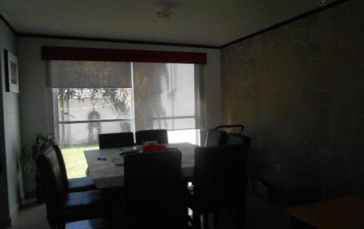 Foto de casa en renta en troje de valparaiso 64, hacienda las trojes, corregidora, querétaro, 1702536 no 06