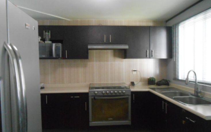 Foto de casa en renta en troje de valparaiso 64, hacienda las trojes, corregidora, querétaro, 1702536 no 07