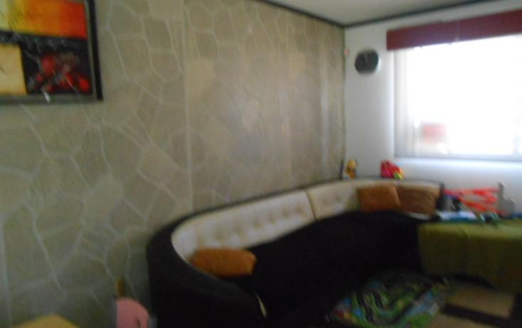 Foto de casa en renta en  , hacienda las trojes, corregidora, querétaro, 1702536 No. 08