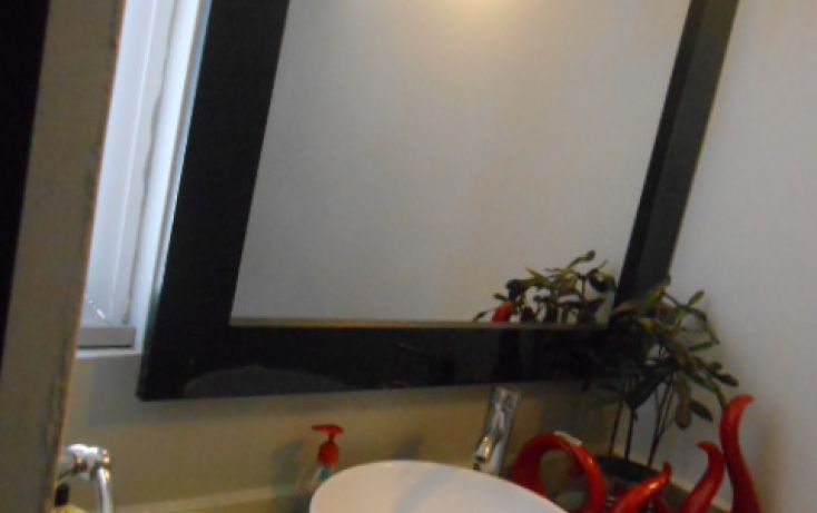 Foto de casa en renta en troje de valparaiso 64, hacienda las trojes, corregidora, querétaro, 1702536 no 09