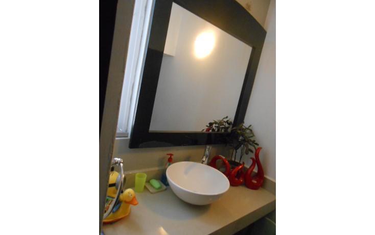 Foto de casa en renta en  , hacienda las trojes, corregidora, querétaro, 1702536 No. 09
