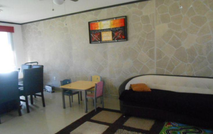 Foto de casa en renta en troje de valparaiso 64, hacienda las trojes, corregidora, querétaro, 1702536 no 10