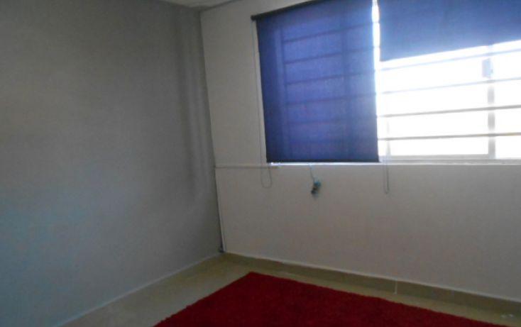 Foto de casa en renta en troje de valparaiso 64, hacienda las trojes, corregidora, querétaro, 1702536 no 11