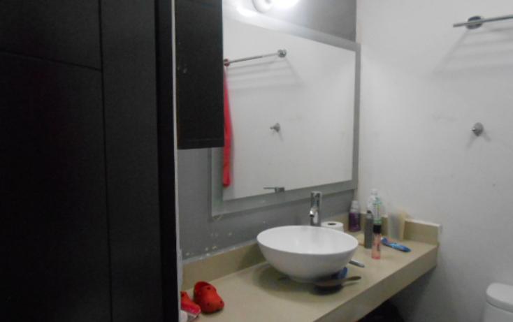 Foto de casa en renta en  , hacienda las trojes, corregidora, querétaro, 1702536 No. 12