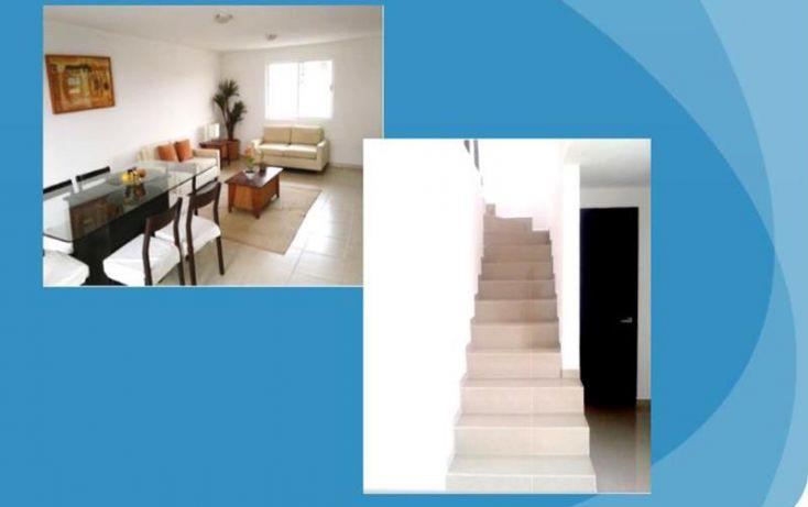 Foto de casa en venta en troje de valparaiso, hacienda las trojes, corregidora, querétaro, 1585596 no 02