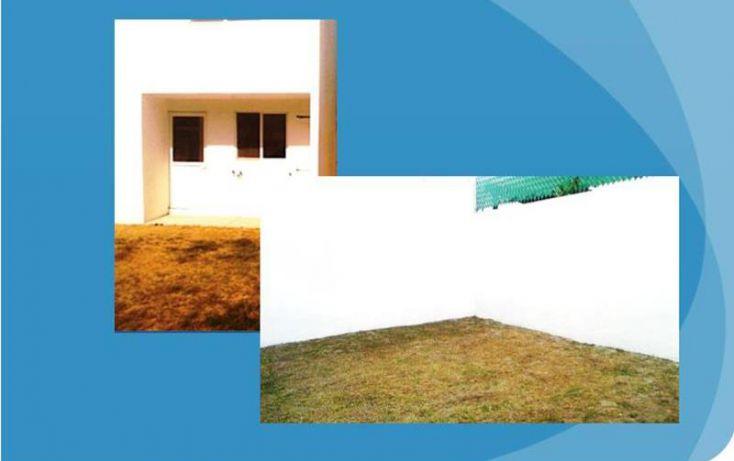 Foto de casa en venta en troje de valparaiso, hacienda las trojes, corregidora, querétaro, 1585596 no 04