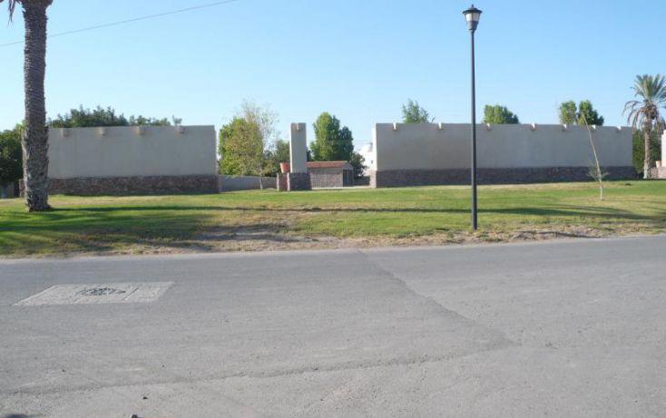 Foto de terreno habitacional en venta en troje santa margarita, las trojes, torreón, coahuila de zaragoza, 1996604 no 02