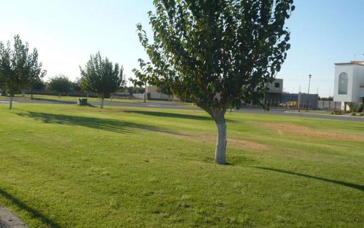 Foto de terreno habitacional en venta en troje santa margarita, las trojes, torreón, coahuila de zaragoza, 1996604 no 08