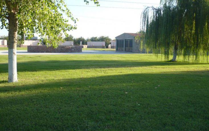 Foto de terreno habitacional en venta en troje santa margarita, las trojes, torreón, coahuila de zaragoza, 1996604 no 10