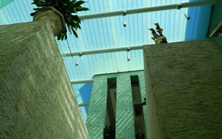 Foto de casa en venta en trojes 1, valle de las trojes, aguascalientes, aguascalientes, 961335 no 01
