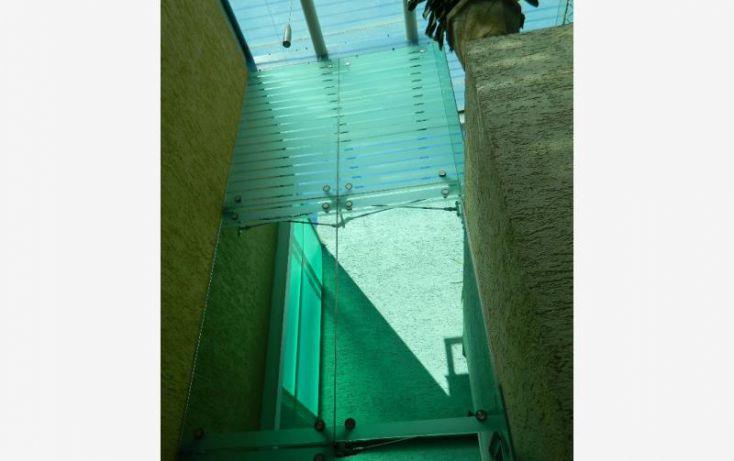 Foto de casa en venta en trojes 1, valle de las trojes, aguascalientes, aguascalientes, 961335 no 04