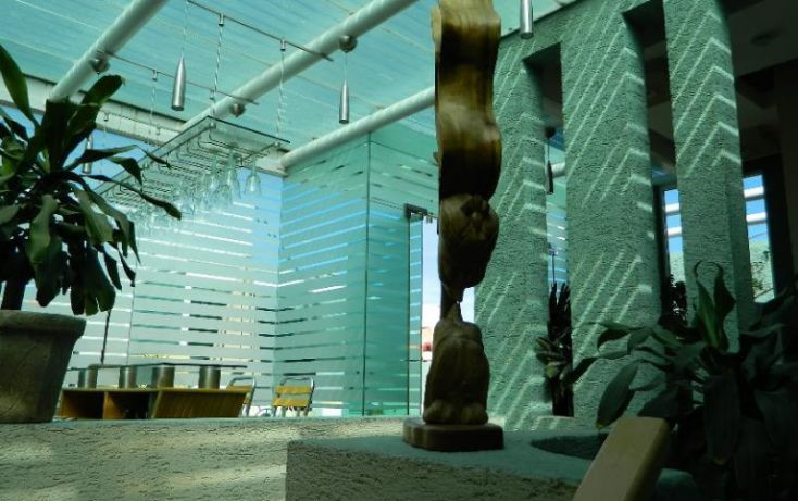 Foto de casa en venta en trojes 1, valle de las trojes, aguascalientes, aguascalientes, 961335 no 06