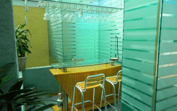 Foto de casa en venta en trojes 1, valle de las trojes, aguascalientes, aguascalientes, 961335 no 07