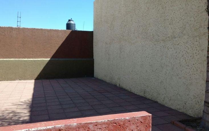 Foto de departamento en venta en, trojes de alonso, aguascalientes, aguascalientes, 1720746 no 02