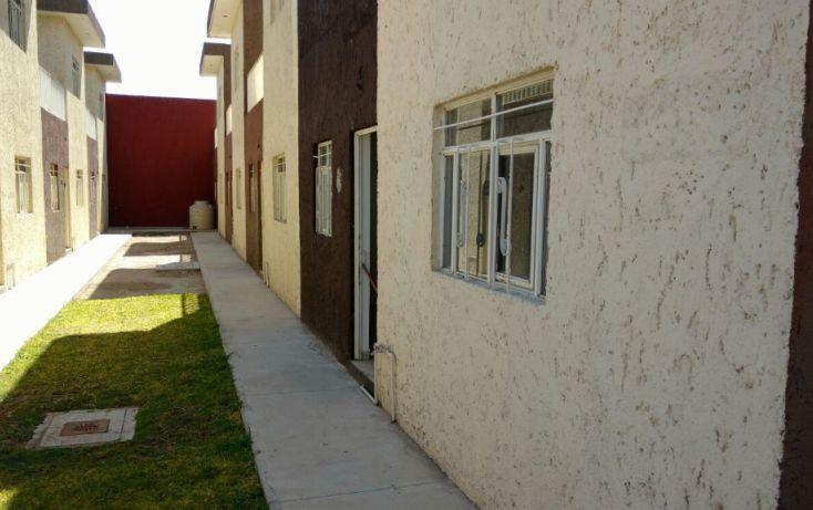 Foto de departamento en venta en, trojes de alonso, aguascalientes, aguascalientes, 1720746 no 08
