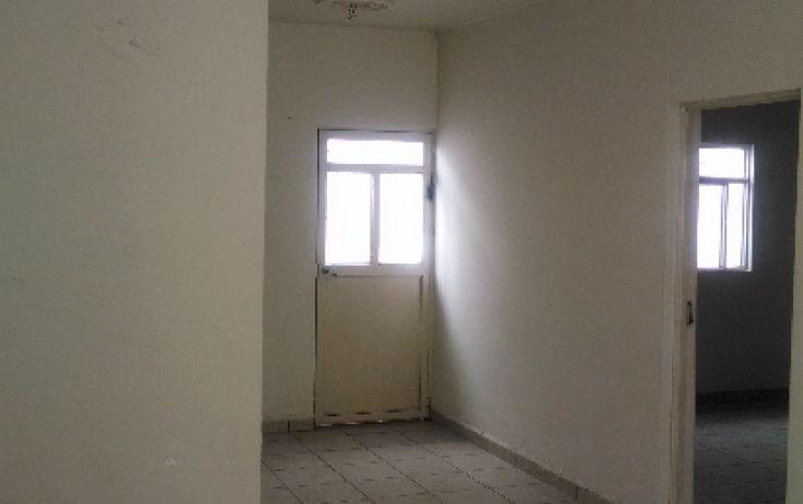 Foto de departamento en venta en, trojes de alonso, aguascalientes, aguascalientes, 1720746 no 09