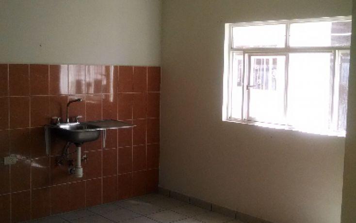 Foto de departamento en venta en, trojes de alonso, aguascalientes, aguascalientes, 1720746 no 10