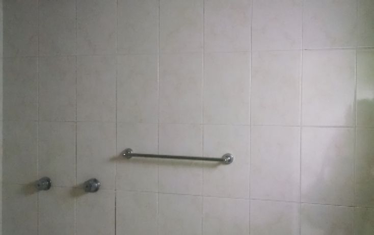 Foto de departamento en venta en, trojes de alonso, aguascalientes, aguascalientes, 1720746 no 11