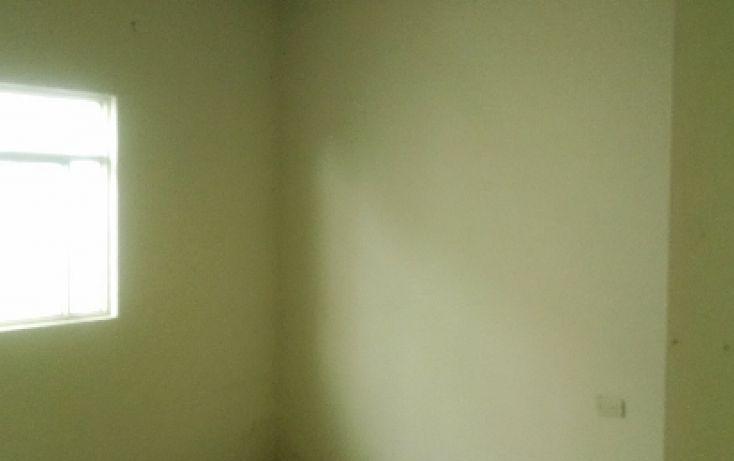 Foto de departamento en venta en, trojes de alonso, aguascalientes, aguascalientes, 1720746 no 12
