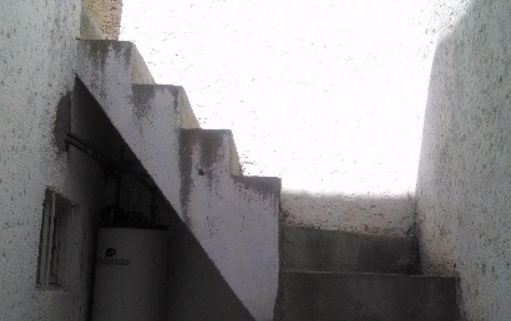 Foto de departamento en venta en, trojes de alonso, aguascalientes, aguascalientes, 1720746 no 13