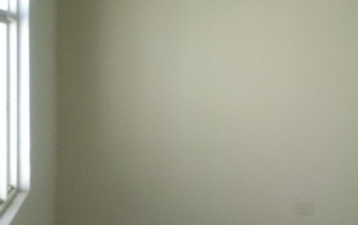 Foto de departamento en venta en, trojes de alonso, aguascalientes, aguascalientes, 1720746 no 15