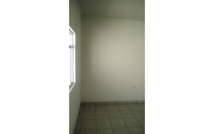 Foto de departamento en venta en  , trojes de alonso, aguascalientes, aguascalientes, 1720746 No. 15