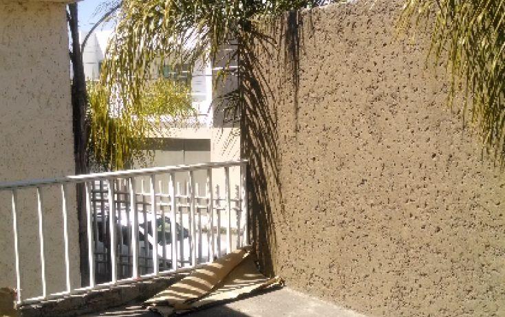 Foto de departamento en venta en, trojes de alonso, aguascalientes, aguascalientes, 1720746 no 16