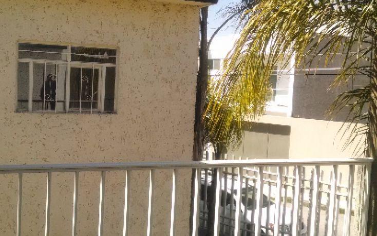 Foto de departamento en venta en, trojes de alonso, aguascalientes, aguascalientes, 1720746 no 18