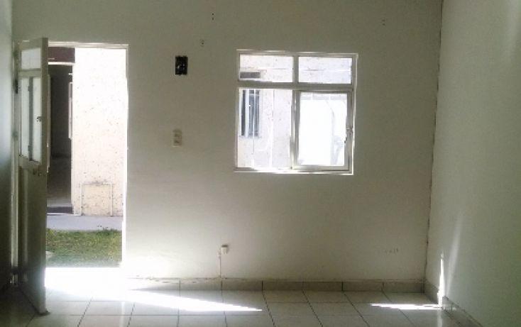Foto de departamento en venta en, trojes de alonso, aguascalientes, aguascalientes, 1720746 no 20
