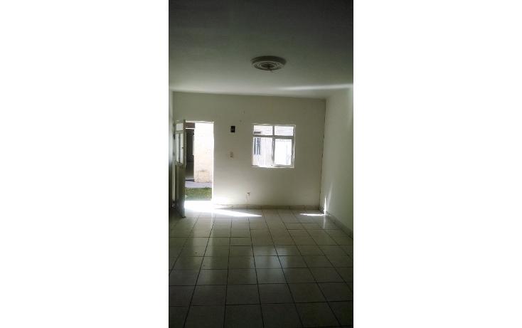 Foto de departamento en venta en  , trojes de alonso, aguascalientes, aguascalientes, 1720746 No. 20