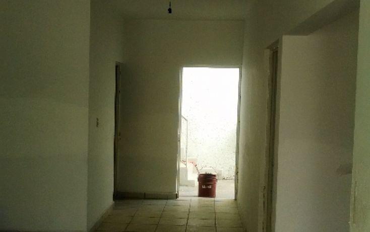 Foto de departamento en venta en, trojes de alonso, aguascalientes, aguascalientes, 1720746 no 21