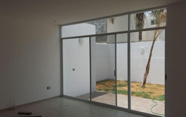 Foto de casa en condominio en venta en, trojes de alonso, aguascalientes, aguascalientes, 1965282 no 03