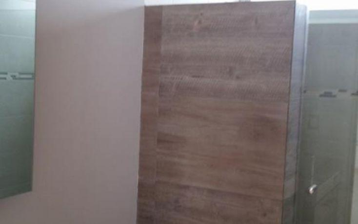 Foto de casa en condominio en venta en, trojes de alonso, aguascalientes, aguascalientes, 1965282 no 09