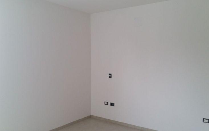 Foto de casa en condominio en venta en, trojes de alonso, aguascalientes, aguascalientes, 1965282 no 10