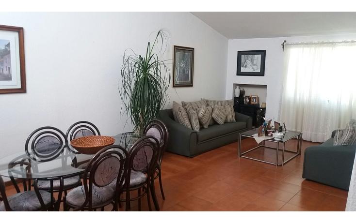 Foto de casa en venta en  , trojes de alonso, aguascalientes, aguascalientes, 1986496 No. 02
