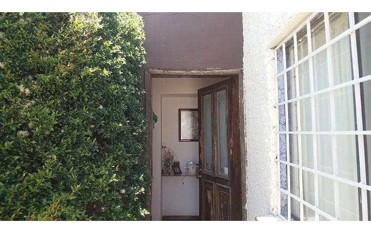 Foto de casa en venta en  , trojes de alonso, aguascalientes, aguascalientes, 1986496 No. 06
