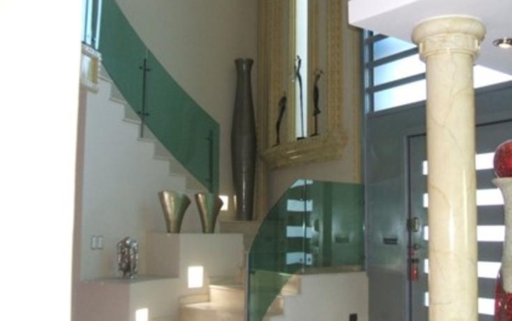 Foto de casa en venta en  , trojes de oriente 2a sección, aguascalientes, aguascalientes, 1957882 No. 02