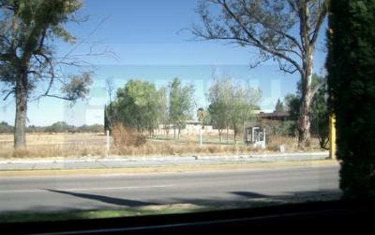 Foto de terreno habitacional en venta en  , trojes de oriente 2a sección, aguascalientes, aguascalientes, 218539 No. 03