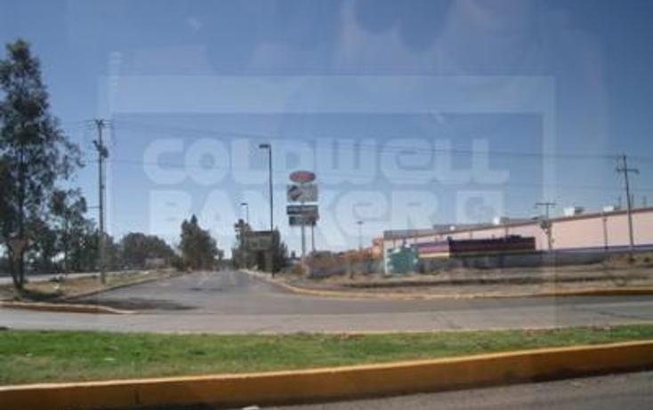 Foto de terreno habitacional en venta en  , trojes de oriente 2a sección, aguascalientes, aguascalientes, 218539 No. 04