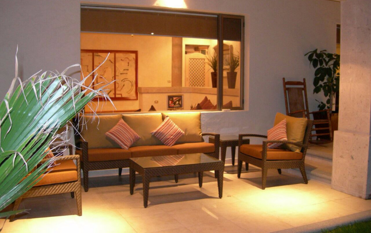 Casa en trojes del sol en venta id 2063364 for Inmobiliaria 10 soles