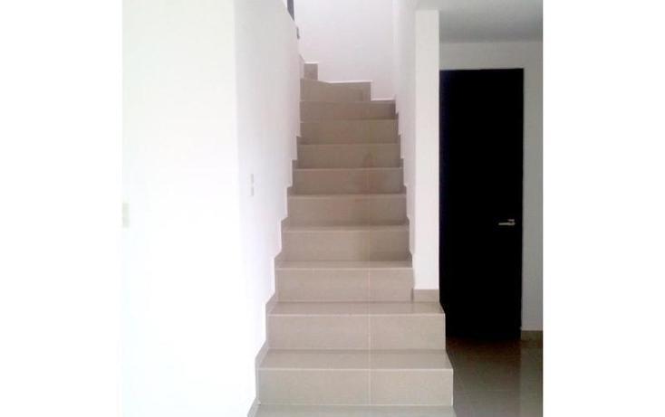Foto de casa en venta en  , trojitas, corregidora, querétaro, 1655071 No. 07
